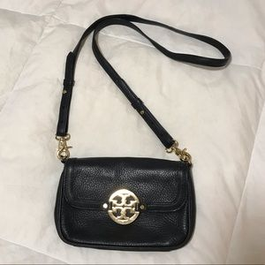 Tory Burch Small Leather Purse / Clutch